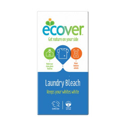 LAUNDRY BLEACH (Ecover) 400g