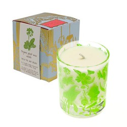 WILD FIG & GRAPE CANDLE (Arthouse Unlimited)
