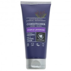 CONDITIONER - LAVENDER (Urtekram) 180ml