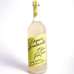 LEMONADE (Belvoir) 750ml
