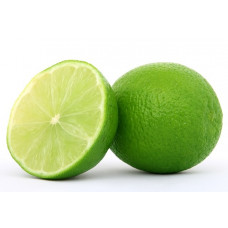 LIMES (Mexico) 250g