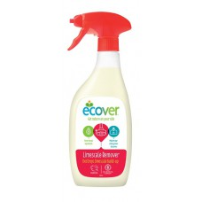 LIMESCALE REMOVER (Ecover) 500ml