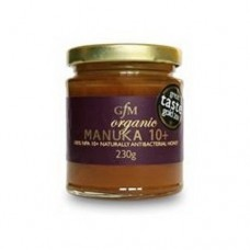 MANUKA HONEY ACTIVE 10+ (Essential) 230g