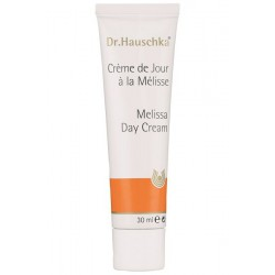 MELISSA DAY CREAM (Dr Hauschka) 30ml