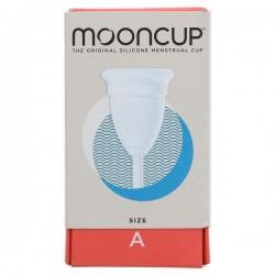 MOONCUP SIZE 'A' (Mooncup)