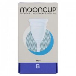 MOONCUP SIZE 'B' (Mooncup)