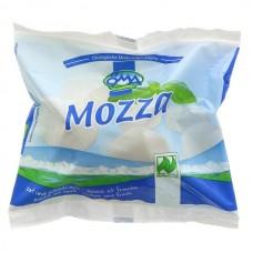 MOZZARELLA (Mozza) 125g
