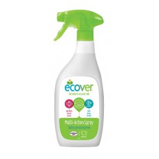 MULTI-ACTION SPRAY (Ecover) 500ml