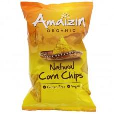 CORN CHIPS (Amaizin) 150g