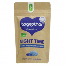 NIGHT TIME MAGNESIUM (Together) x 60