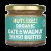 DATE & WALNUT BUTTER (Nutcessity) 180g