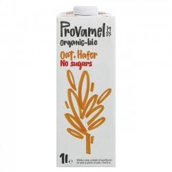 OAT MILK (Provamel) 1 litre