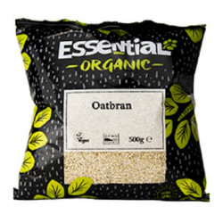 OATBRAN (Essential) 500gm