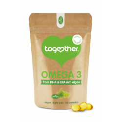 OMEGA 3 (Together) x 30