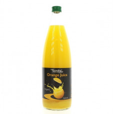 FRESH ORANGE JUICE (Sunita) 1L