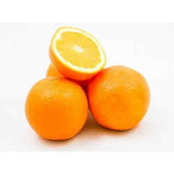 ORANGES (South Africa) 500g