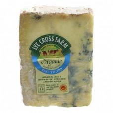 BLUE STILTON (Lye Cross) 150g