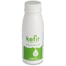 KEFIR (Bio-tiful) 500ml