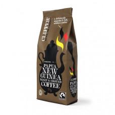 FILTER COFFEE - PAPUA NEW GUINEA (Clipper) 227g