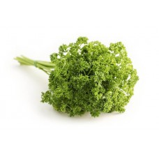 PARSLEY (UK)