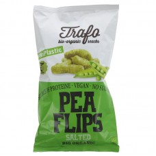 PEA FLIPS (Trafo) 75g