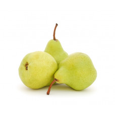 PEARS (Argentina) x 4