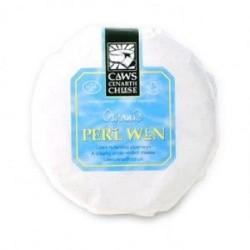 PERL WEN (Caws Cenarth) 200g