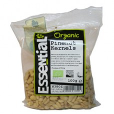 PINE NUTS (Essential) 125g