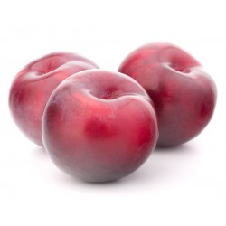 PLUMS (Argentina) 300g
