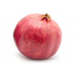 POMEGRANATE (Spain)