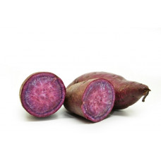 SWEET POTATOES - PURPLE (Spain) 500g