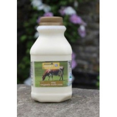 RAW CREAM (Emma's Dairy) 500ml