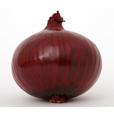 ONIONS - RED (UK) 500g