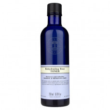 REHYDRATING ROSE TONER (Neal's Yard)