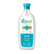DISHWASHER RINSE AID (Ecover) 500ml