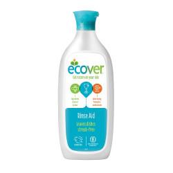 DISHWASHER RINSE AID (Ecover) 500ml