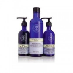 REHYDRATING ROSE COLLECTION (Neal's Yard)