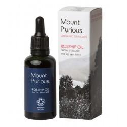 ROSEHIP OIL FACIAL SKINCARE (Mount Purious.) 50ml