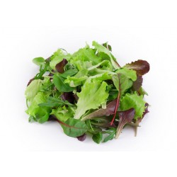 SALAD BAG (Farm) 120g