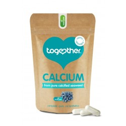 CALCIUM (Together) x 60