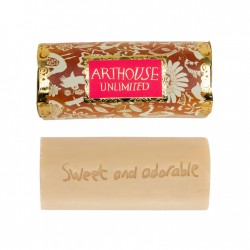 SOAP - SERENDIPITY  (Arthouse Unlimited) 150g