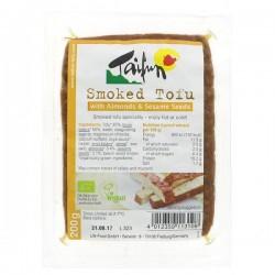 SMOKED TOFU (Taifun) 200g