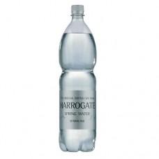 SPARKLING WATER (Harrogate) 1.5L