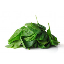 SPINACH  (UK) 250g