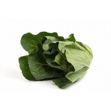 CABBAGE - SPRING GREENS (Farm)