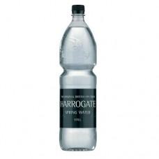 STILL WATER (Harrogate) 1.5L