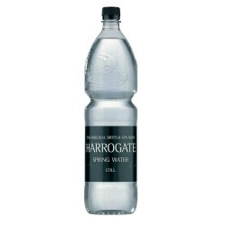 STILL WATER (Harrogate) 1.5L
