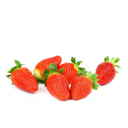 STRAWBERRIES (Spain) 250g