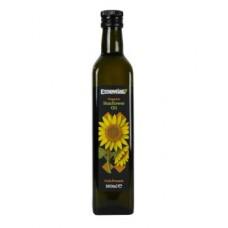 SUNFLOWER OIL (Essential) 500ml