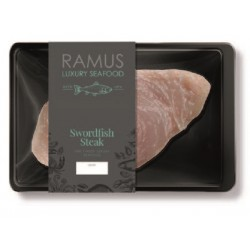 SWORDFISH STEAK (Ramus) 200g